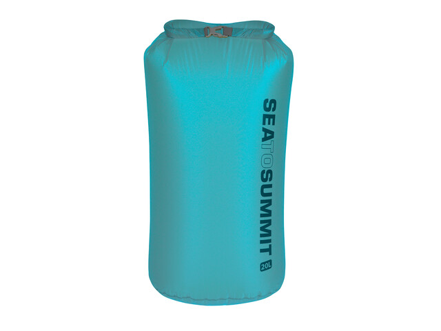 Sea to Summit Ultra-Sil Nano Dry Sack 20l Blue